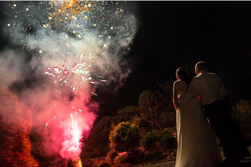 Fireworksremake
