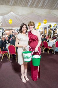 mcmill_charity_ball-116